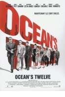 Ocean's Twelve, le film