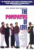 The Pompatus Of Love, le film