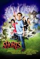 Affiche du film Shorts