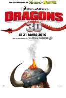 Dragons, le film