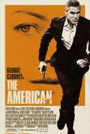 The American, le film