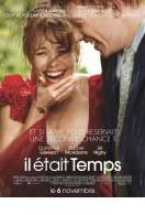 Affiche du film Il �tait temps