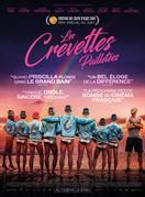 Bande annonce du film Les Crevettes pailletées