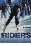 Riders, le film