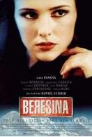 Affiche du film Berezina ou les derniers jours de la Suisse