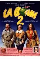 La boum 2, le film