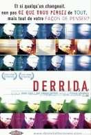 Derrida, le film