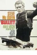Bande annonce du film Bullitt