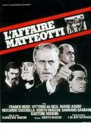 Giacomo Matteotti, le film
