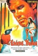 L'evade de Yuma
