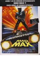 Mad Max, le film
