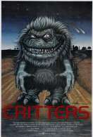 Critters, le film