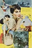 La Pantoufle de Verre, le film