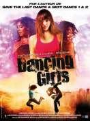 Dancing Girls, le film