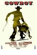 Cow-boy, le film