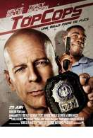 Top Cops, le film