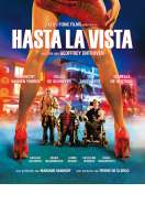 Hasta la vista, le film