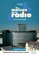 La Maison de la radio, le film