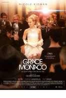 Affiche du film Grace de Monaco