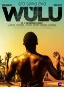 Wùlu, le film