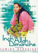 Inch'Allah dimanche, le film