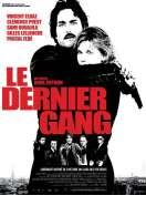 Le dernier gang, le film