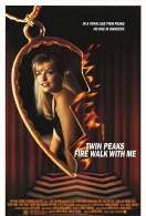 Twin Peaks, le film