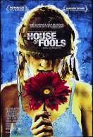 La maison de fous, le film