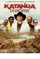 Katanga Business, le film