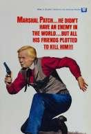 Affiche du film Une Poignee de Plombs