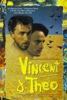 Affiche du film Vincent et Theo