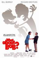 Affiche du film Quoi de Neuf Bob