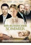 Tolstoï, le dernier automne, le film