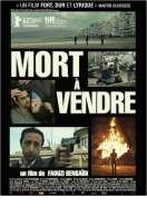 Affiche du film Mort � vendre