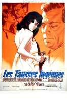 Les Fausses Ingenues, le film