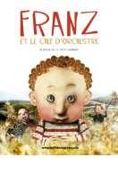 Franz et le chef d'orchestre, le film