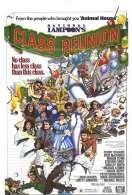 American Class, le film