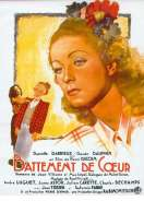 Battement de coeur, le film