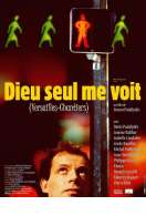 Affiche du film Dieu seul me voit (Versailles - Chantiers)