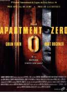 Apartment Zero, le film