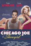 Chicago Joe et la Showgirl, le film