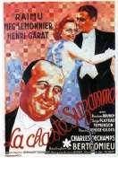 Affiche du film La Chaste Suzanne
