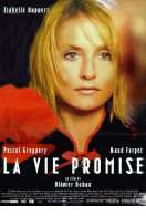 Affiche du film La vie promise