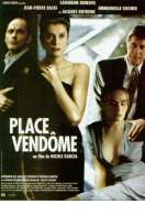 Affiche du film Place Vend�me