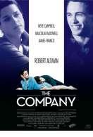 Affiche du film Company