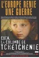 Coca, la colombe de Tchétchénie