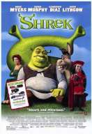 Shrek, le film