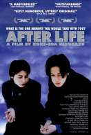 After life, le film
