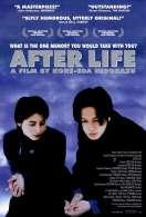 Affiche du film After life