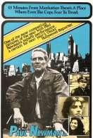 Affiche du film Le Policeman